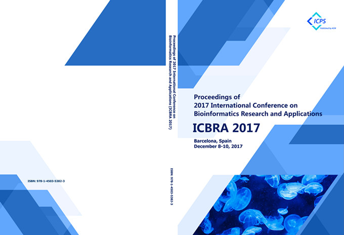 ICBRA 2019